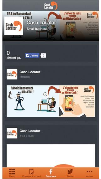 CashLocator