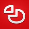 OnlinePizza Norden AB - OnlinePizza - Beställ mat enkelt, snabbt & bekvämt online bild