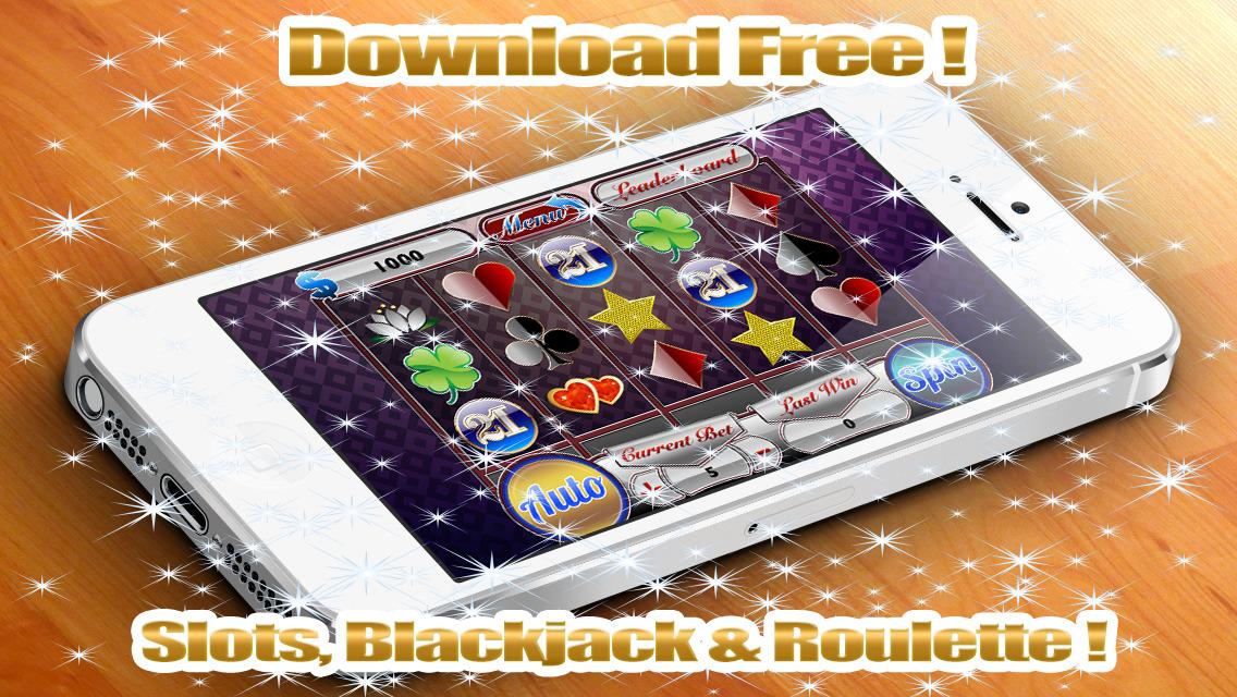 blackjack online casino fast money