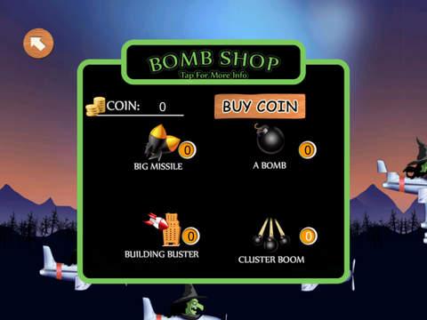 射击类游戏4399小单机下载第一人称飞机大全单机版