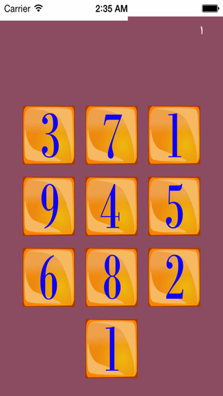 Dyad Numbers