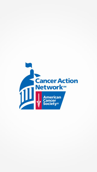 ACS CAN: American Cancer Society Cancer Action Network Advocacy