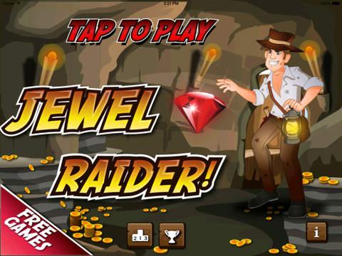 Lara croft: tomb raider (2001)еще с момента выпуска приключенческой игрушки tomb raider ларе крофт удалось получить