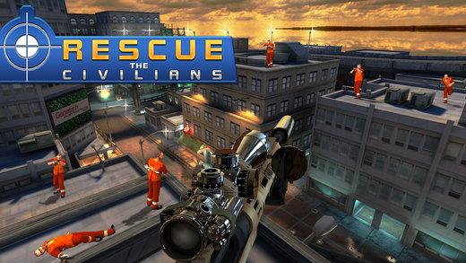 Assassin slots in city