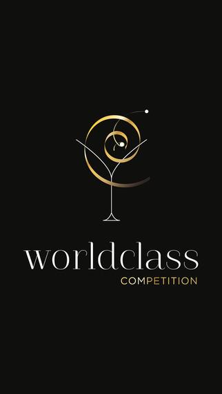 World Class GB 2015