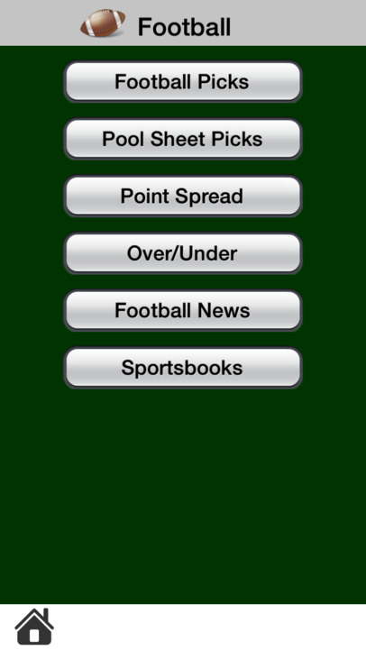 free college basketball picks against the spread scores and odds mlb