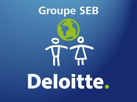 D. App SEB