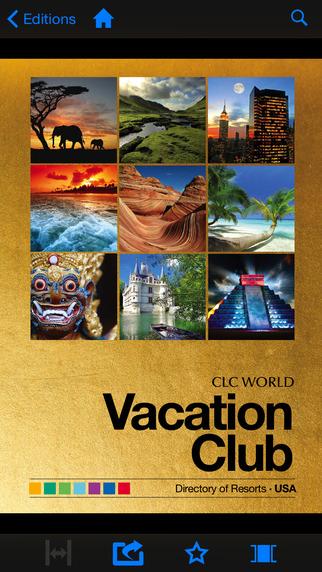 CLC World USA