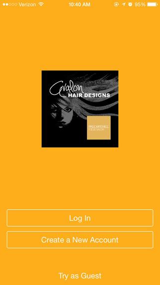 Avalon Hair Designs