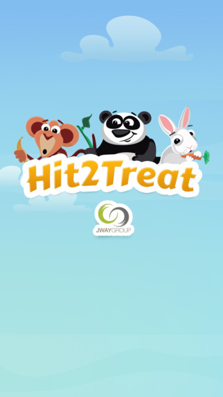 Hit2Treat