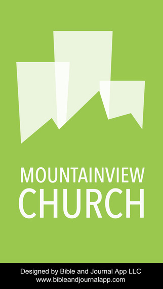 Mountainview Church