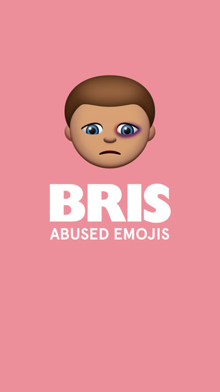 Abused Emojis