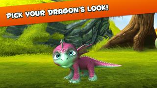 【模拟养成】恐龙蛋成长记