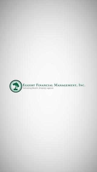 Eggert Financial Management