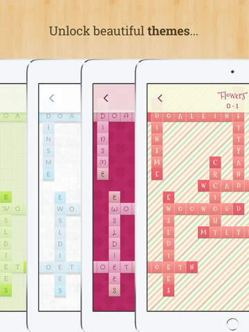 iPad Image of Alpha Omega