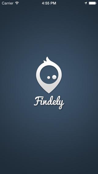 Findely