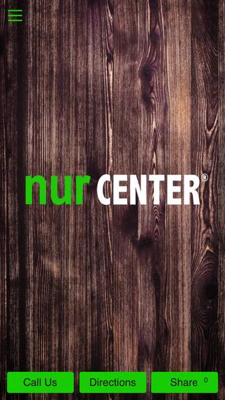 Nur Center App