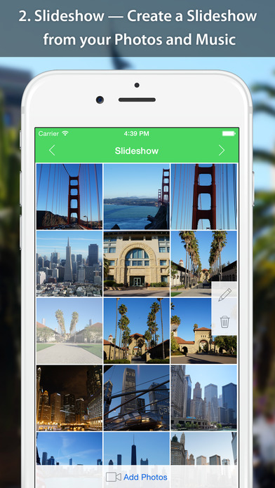download VideoSound — Add Music to Instagram Video apps 2