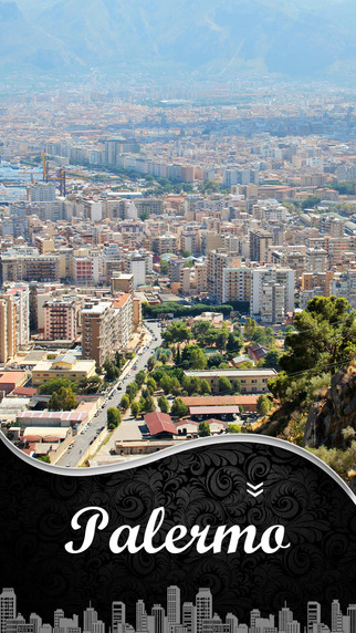 Palermo City Travel Guide