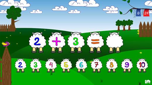 Sheep Plus