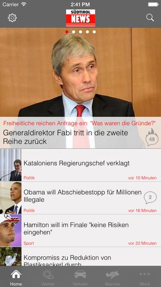WeChat App評論 - 最新iPhone iPad應用評論