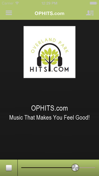 OPHITS.com