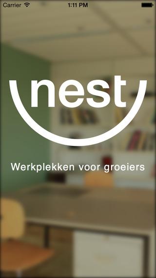 NestApp