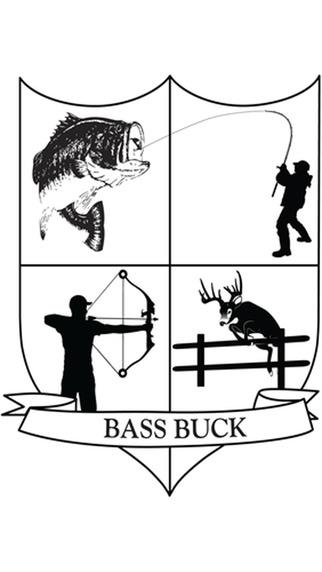 BassBuck