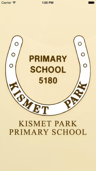 Kismet Park Primary School - Skoolbag