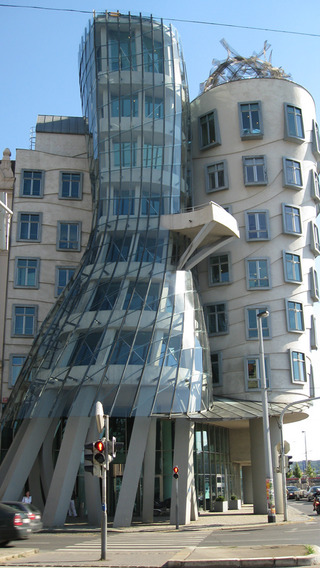 Amazing Architecture Around The World - Incredible Best Unusual Construction HD Collections