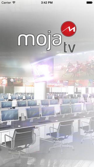 MojaTV