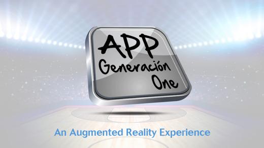 App Generación One