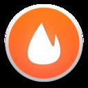 Comburet - Musik-CD brennen und Daten