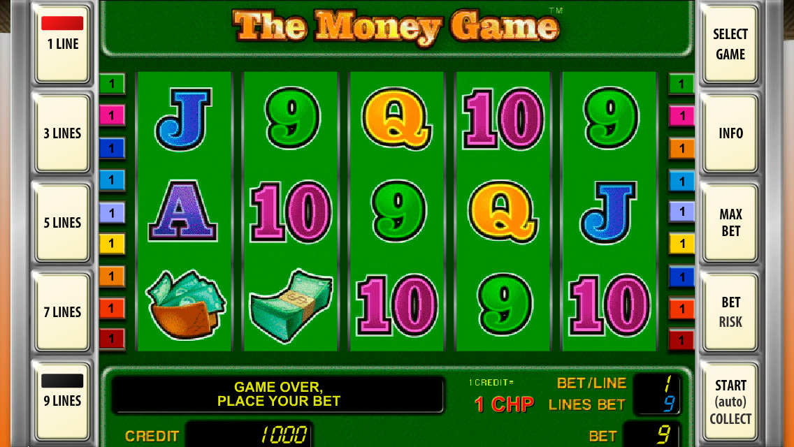 открыть казино онлайн