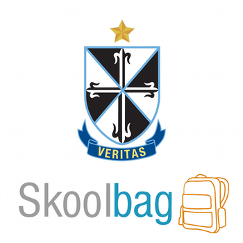 St Anthony's School Edwardstown - Skoolbag LOGO-APP點子