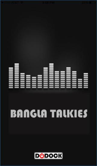 BanglaTalkies
