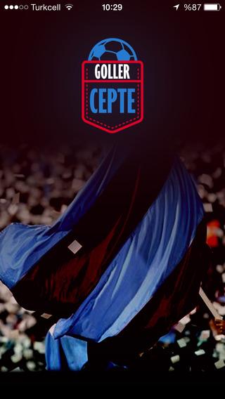 GollerCepte 1967 : Trabzonspor Son Dakika Haberler Canli Skor Maç Sonuçları