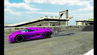 Sportcars Track Mania Racing