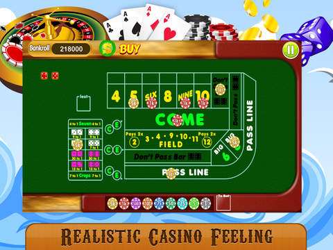 r betting nhl mobile game download