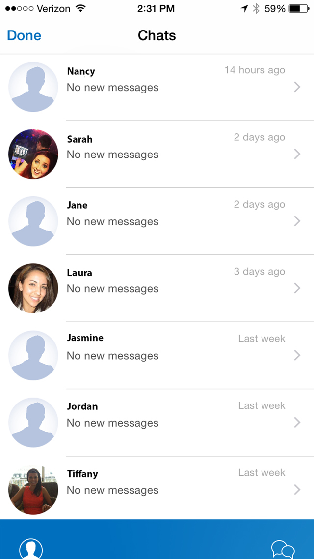 meetmoi mobile dating Meetmoicom – mobile phone dating service posted by bruce turner on jun 7, 2007 whether you want to find love online or just find a date, this site could be.