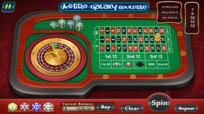 Poker joker gratuit casino 770 blackjack odds at the casino
