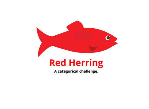 Red Herring screenshot