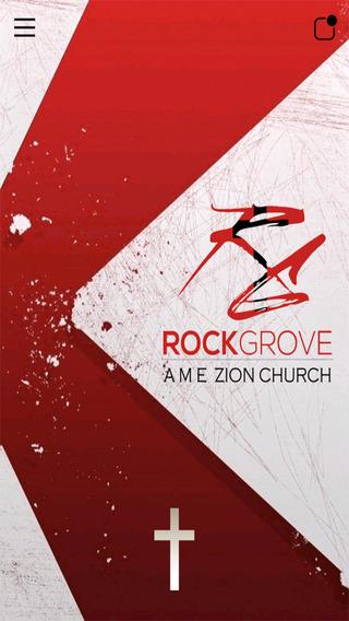 Rock Grove Church