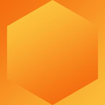 A-void 遊戲 App LOGO-APP試玩