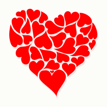 Romantic Ideas Plus - Romantic Idea For Love & Relationships & A Memorable Valentines Day LOGO-APP點子