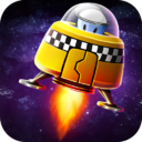 Gravity Taxi Pro+