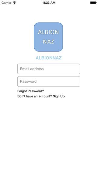 AlbionNaz