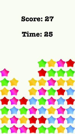 彩星cs2139电路图
