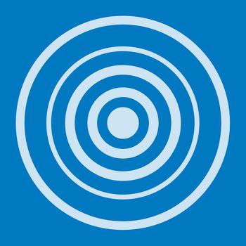 Atmel Beacon Radar 工具 App LOGO-硬是要APP
