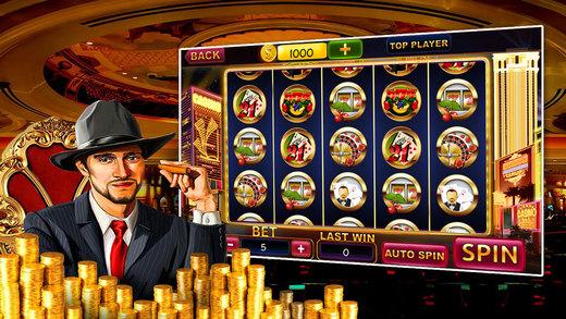 Aaaabys Bonanza Rich Luxury - FREE Slots and Roulette Blackjack